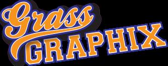 Grass Graphix
